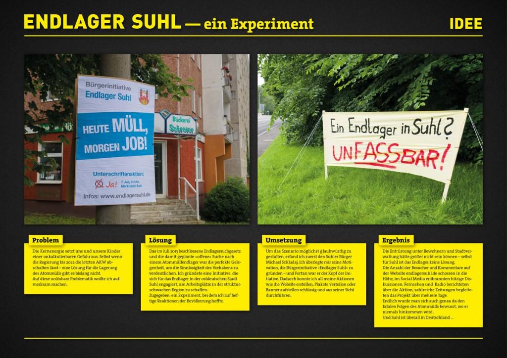 1_ChristophHubrich_EndlagerSuhl_Idee