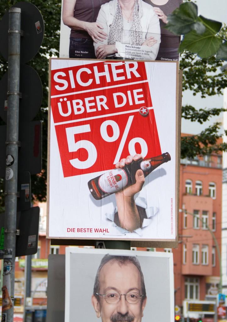 3_Sternburg-Wahlkampagne