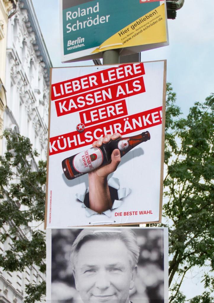 4_Sternburg-Wahlkampagne