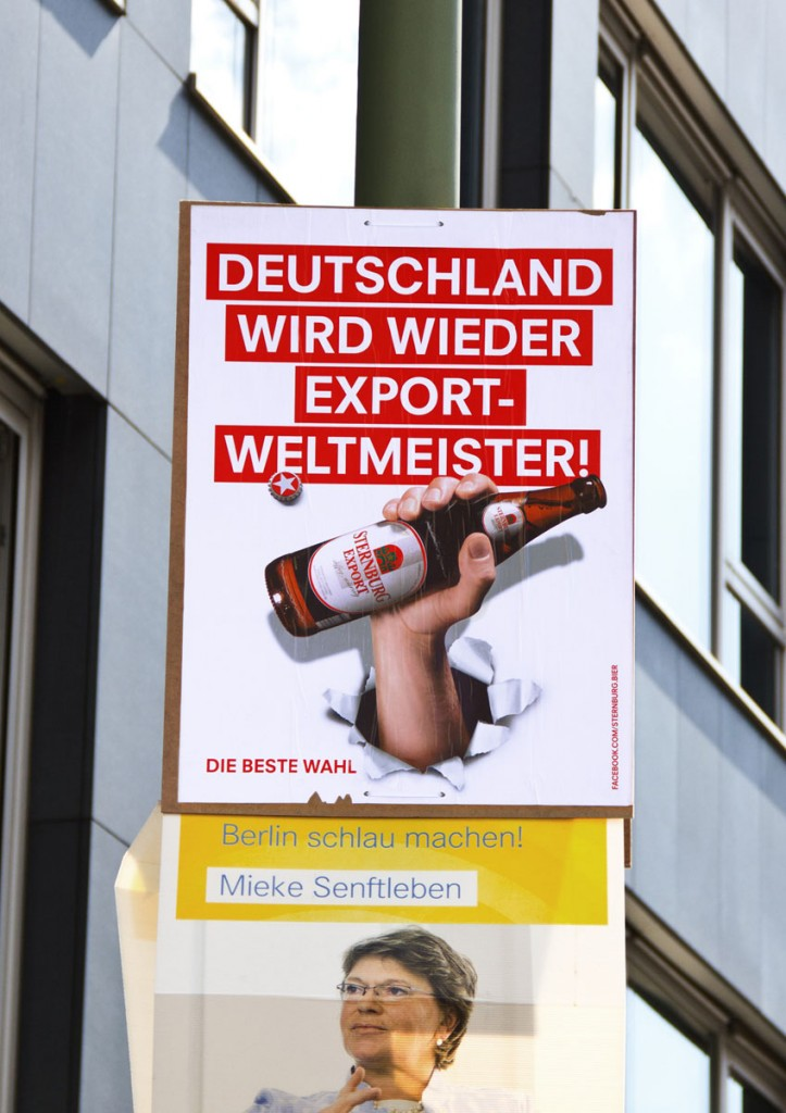 7_Sternburg-Wahlkampagne