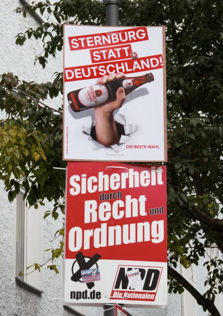8_Sternburg-Wahlkampagne