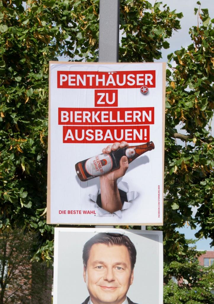 9_Sternburg-Wahlkampagne
