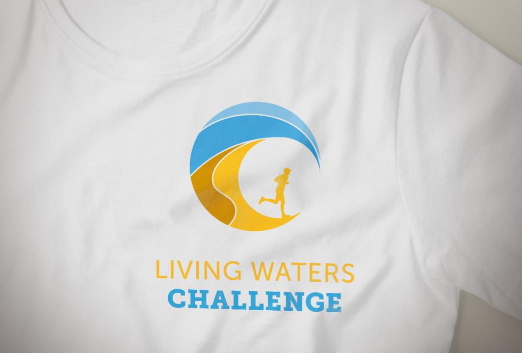 livingwater_shirt