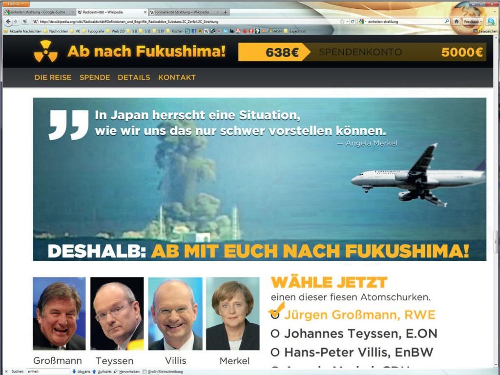 Raus_BUW_2011_Seite_1
