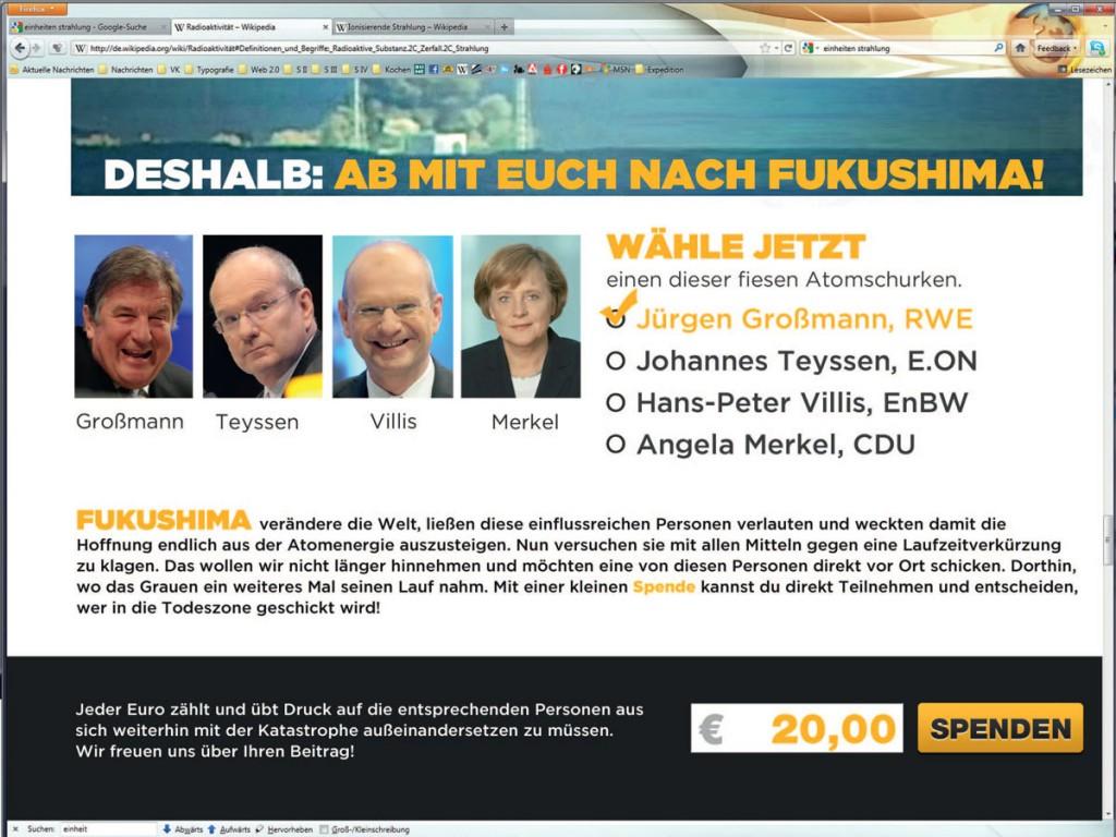 Raus_BUW_2011_Seite_2