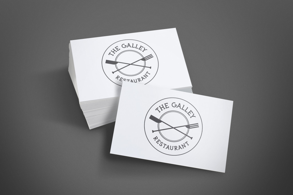 thegalley_stack