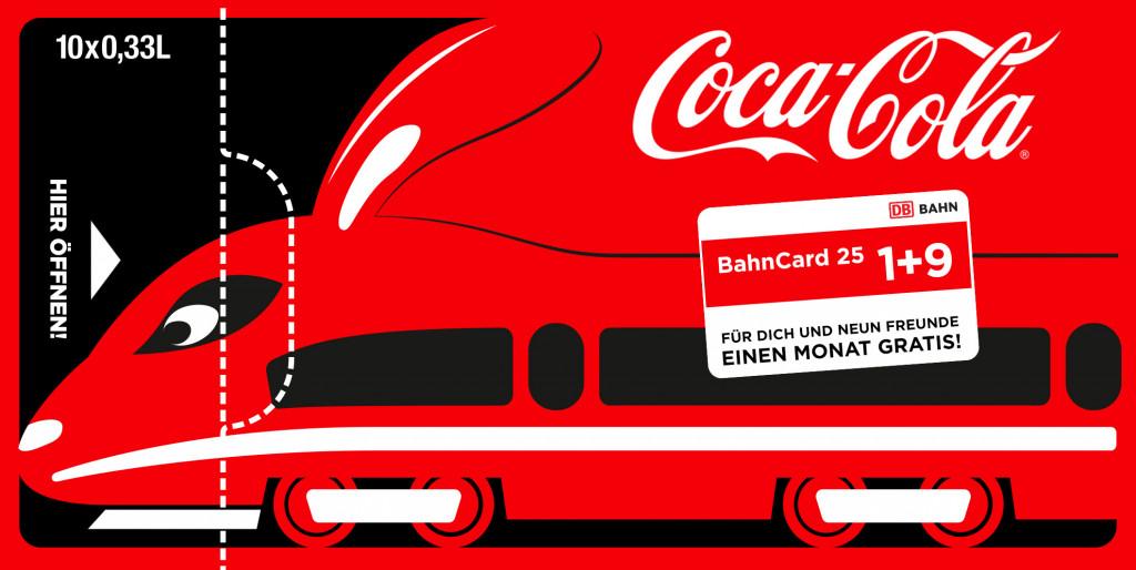Coca-Cola RTD